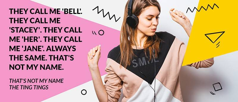 Song Lines About Phone Calling That Make an SDR's Day - Sales Development Representative