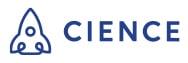 CIENCE logo-1