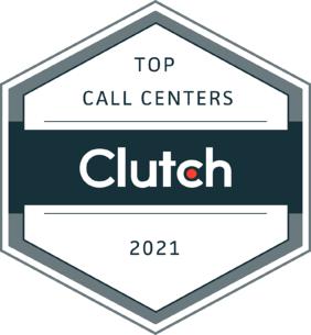 Clutch_2021_logo
