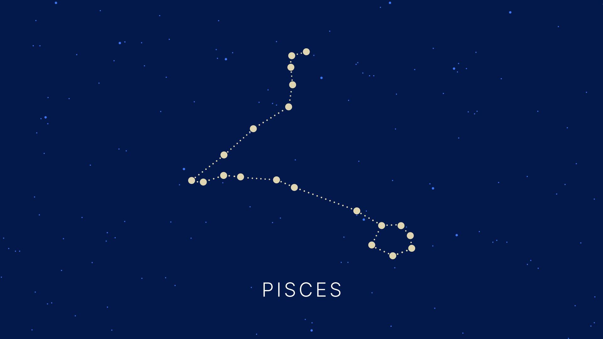 Sales Horoscope: Pisces