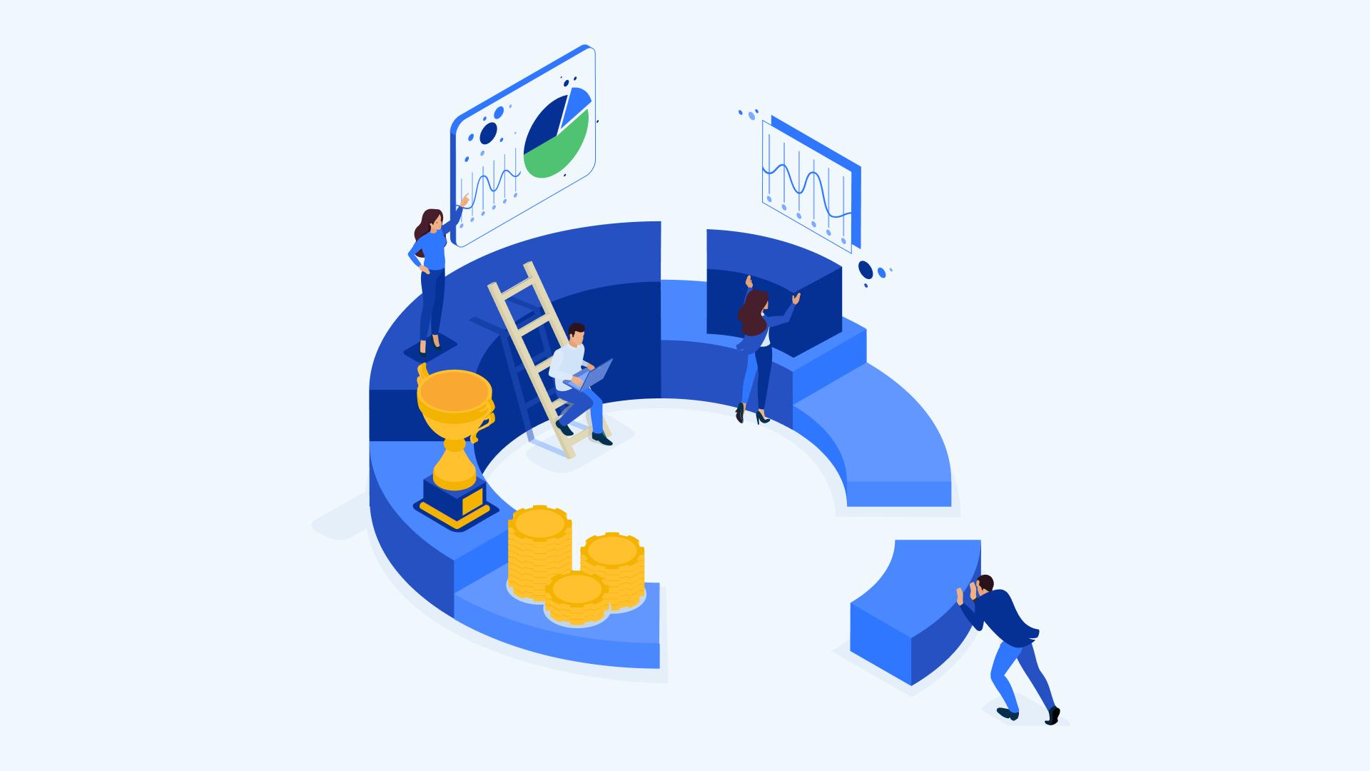 B2B_Sales_Management_5