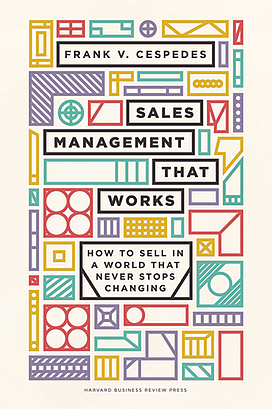 B2B_sales_management_book_cover