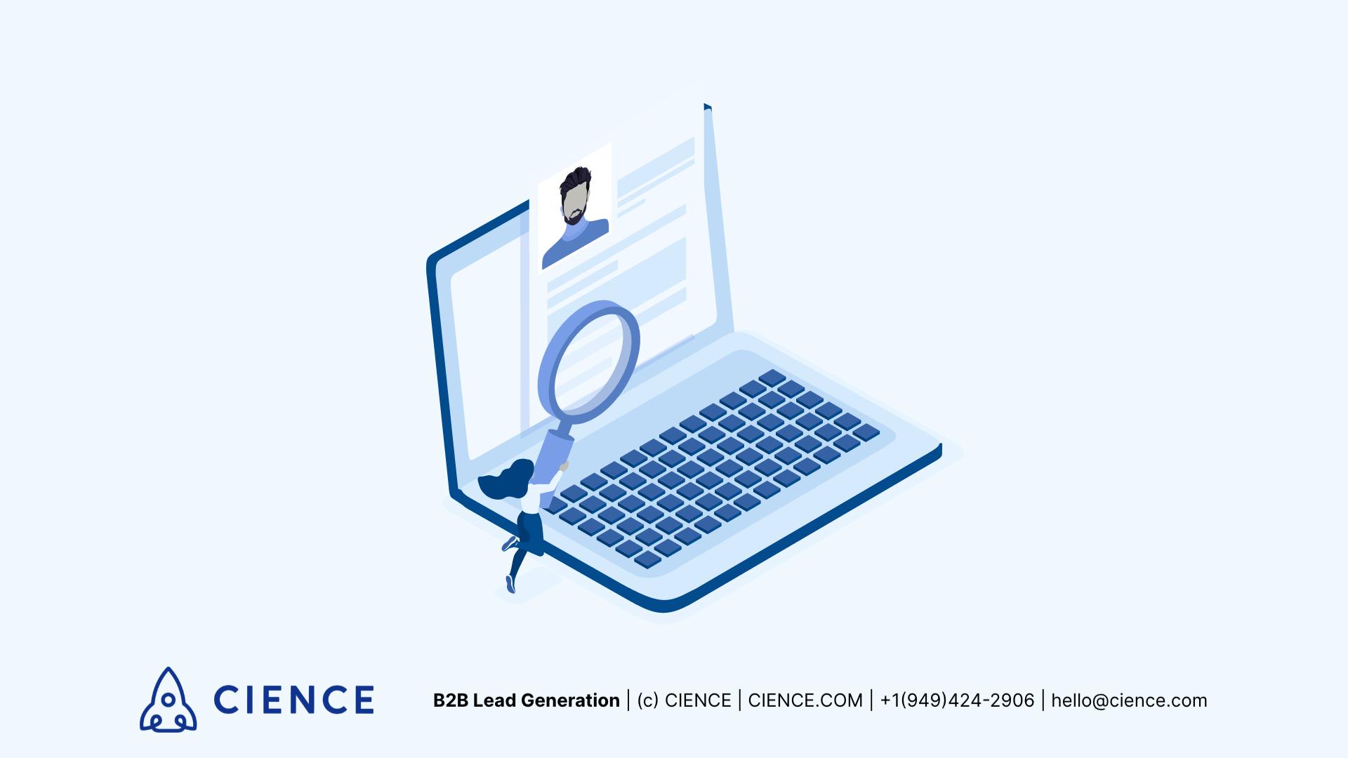 lead-gen-challenges-image-1