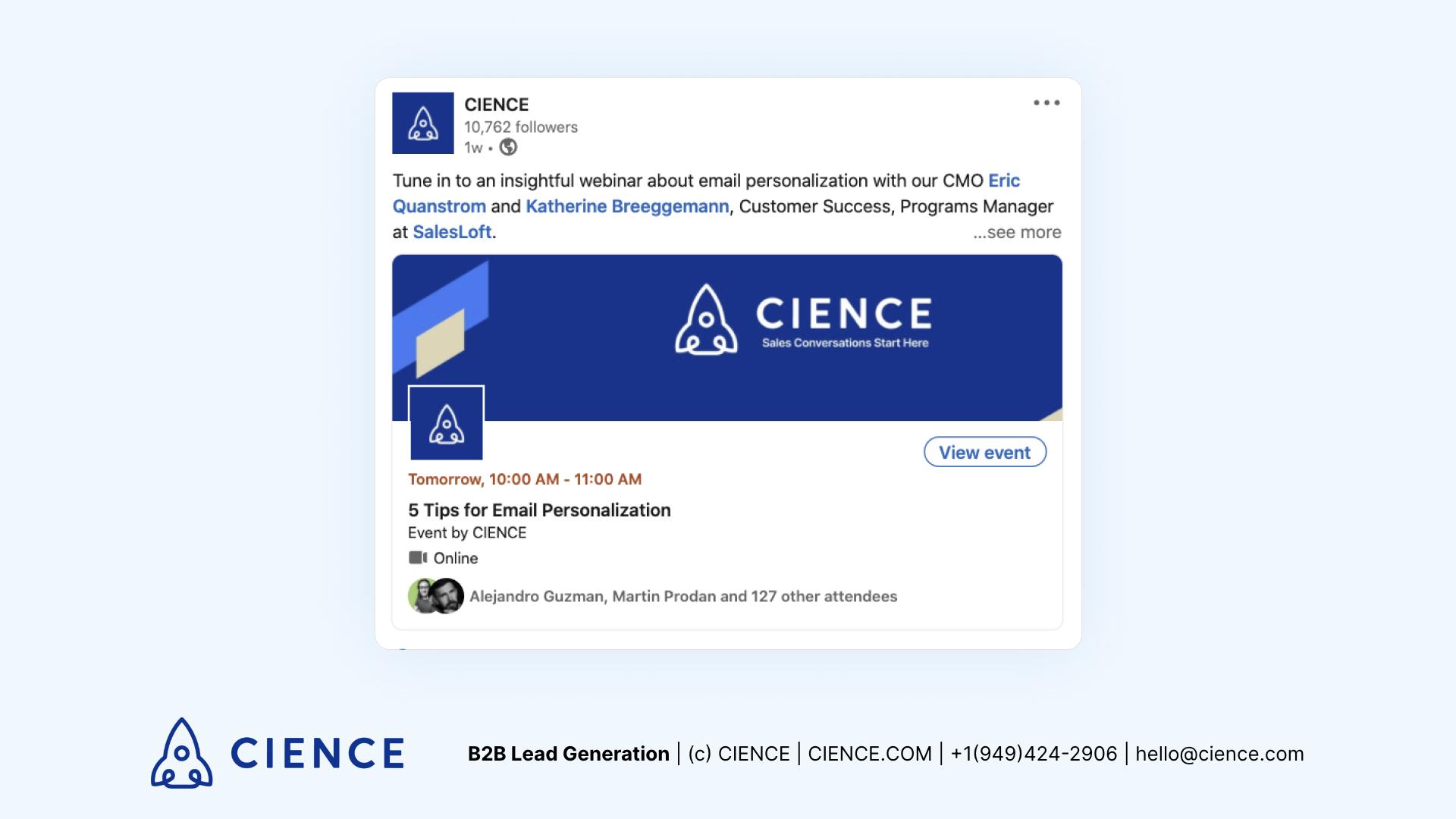 linkedin_for_b2b_lead_gen_6